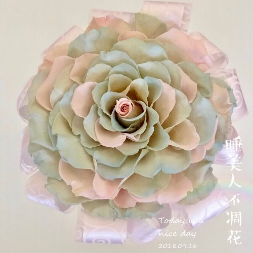 2018-9-16 設計-花冠、婚禮捧花_181029_0062